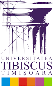 Admitere Universitatea Tibiscus din Timisoara